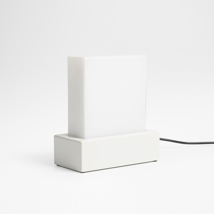 Stilnovo, Dorane table lamp