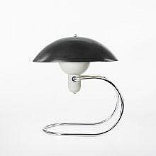 Greta von Nessen Anywhere lamp