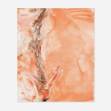 Cecily Brown Untitled from the Untitled/Nudes portfolio