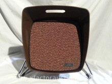 Altec Vintage Patio Loud Speaker
