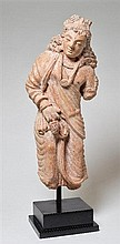 Charity Auction 28 - Antique Asian Art