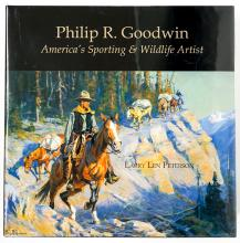 Philip R. Goodwin by Peterson LTD SEALED