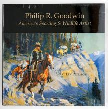 Philip R. Goodwin by Peterson SEALED