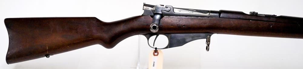 WINCHESTER LEE MODEL 1895 NAVY RIFLE