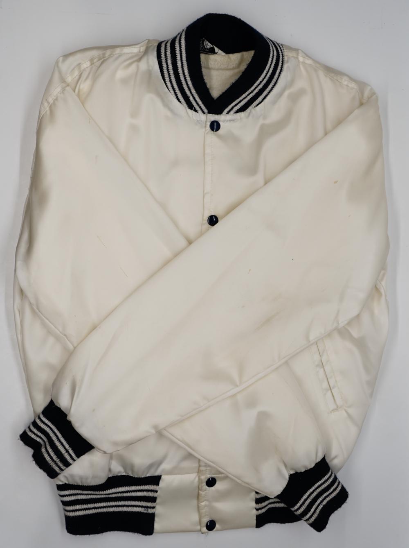 Electric Light Orchestra Vintage Tour Jacket