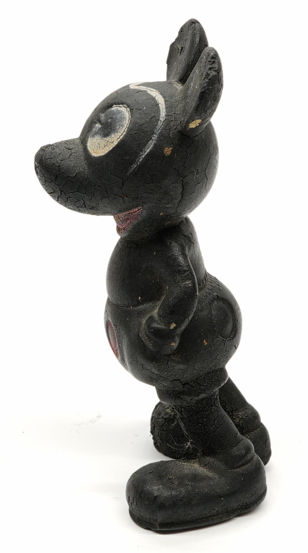 Lot 200: Mickey Mouse by Seiberling