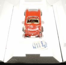 Lot 223: 1957 Corvette Fiberglass Edition MIB