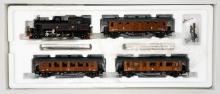 Lot 515: Marklin HO 28703 Train Set NMIB