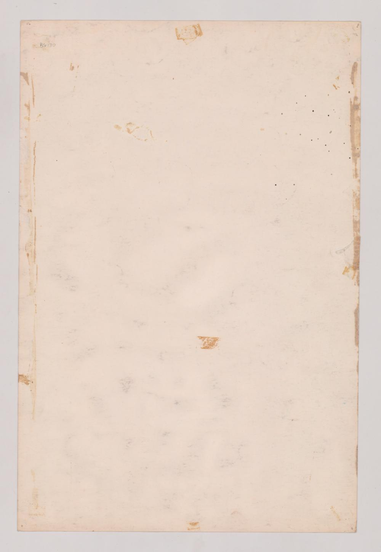 Lot 615A: Bill Graham Presents Poster BG-130-OP-1