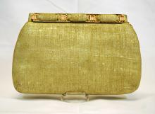 Judith Leiber Evening Bag