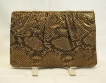 Rodo Ladies Evening Bag or Clutch
