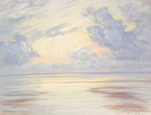 JANSEN, Hans (*1896 Wuppertal †1987, arb Nordseeküste),