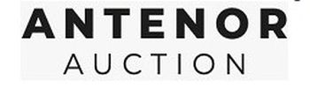 Antenor Auction