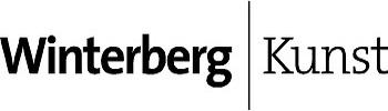 Winterberg-Kunst