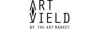 ArtYield by TheArtMarket