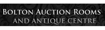 General Auction