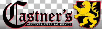 March Quality Estate Auction
