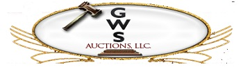 GWS Auctions