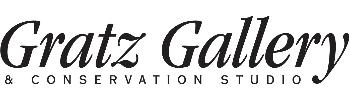 Gratz Gallery