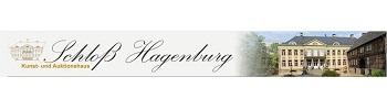 Kunst-und Auktionshaus Schloss Hagenburg