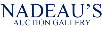 Estates Auction