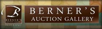 Antique and Decor Auction