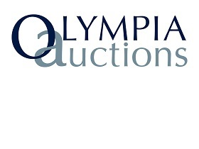 Olympia Auctions
