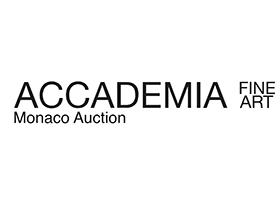 Accademia Fine Art