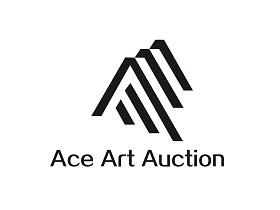 Ace Art Auction