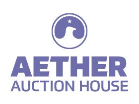 Aether Auctions