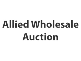 Online Auctions & Galleries: Bid Live or Buy Now