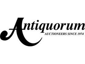 Antiquorum Genève SA
