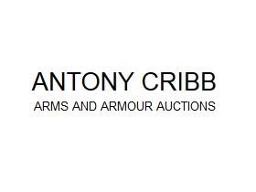 Antony Cribb Ltd