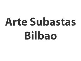 Arte Subastas Bilbao
