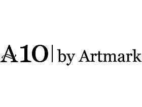 A10 by Artmark