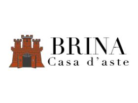 Aste Brina