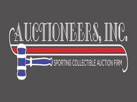 Auctioneers, Inc.