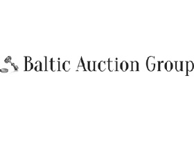 Baltic Auction Group