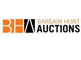 Bargain Hunt Auctions
