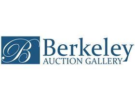 Berkeley Auction Gallery