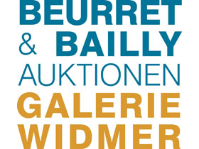 Beurret Bailly Widmer Auktionen Ag Auctions Basel Ch Bid Online At Inval