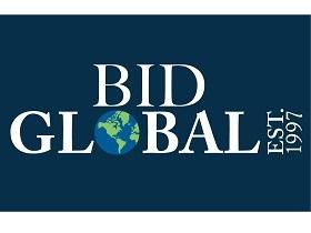 Bid Global International Auctioneers
