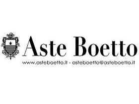 Aste Boetto SRL
