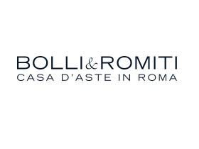 Bolli & Romiti s.r.l
