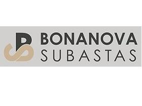 Bonanova subastas s l browse bid online invaluable - Bonanova subastas catalogo ...