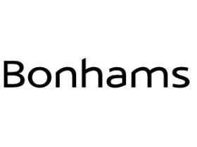 Bonhams Auctions London, UK – Bid Online At Invaluable