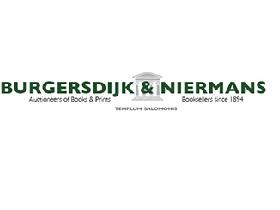 Burgersdijk & Niermans