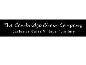 the cambridge chair company browse buy art online invaluable