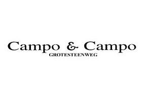 Campo & Campo