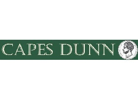 Capes Dunn & Co  Auctions Online – Bid & Win at Invaluable